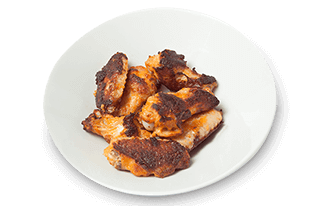Produktbild Chicken Wings Single